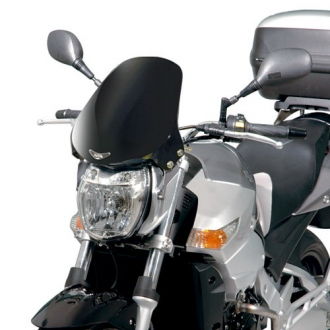 Parbriz universal moto naked 245A 0