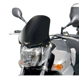 Parbriz universal moto naked 245N 0