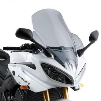 Parbriz Yamaha Fazer 8 2010 [0]