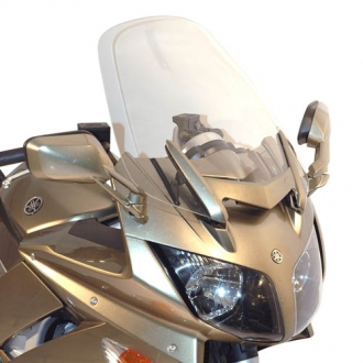 Parbriz Yamaha FJR 1300 '06 [0]