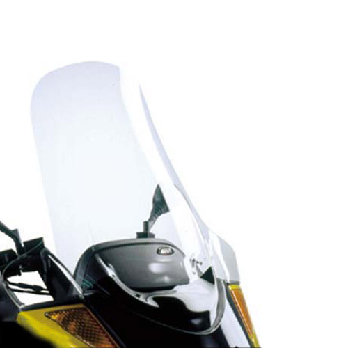 Parbriz Yamaha Majesty 250 '00 TR. 0