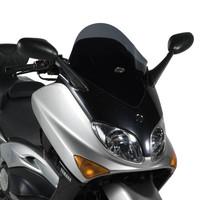Parbriz Yamaha T-Max 500 '01 D128B 0