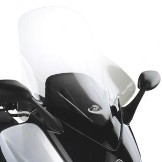Parbriz Yamaha T-Max 500 '01 D128ST 0