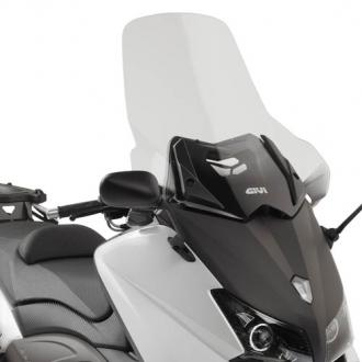 Parbriz Yamaha T-Max 530 '12 [0]