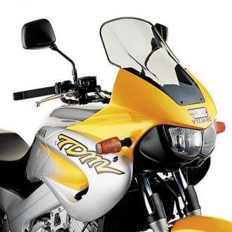 Parbriz Yamaha TDM 850/XJ 600 D. [0]