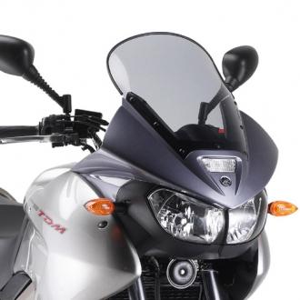 Parbriz Yamaha TDM 900 '02 0