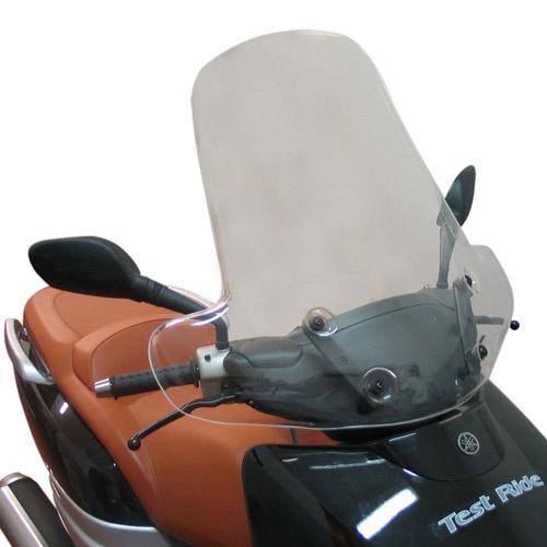 Parbriz Yamaha Versity 300/XC300 '04 0