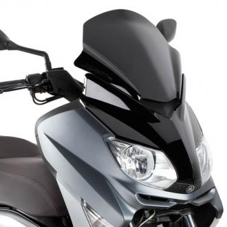 Parbriz Yamaha X-Max 125-250 D446B 0
