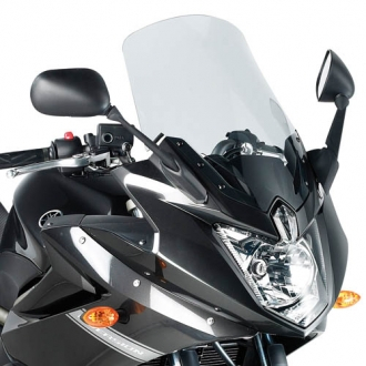 Parbriz Yamaha XJ6 Diversion [0]