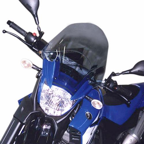 Parbriz Yamaha XT 660R/X 04 '05 0