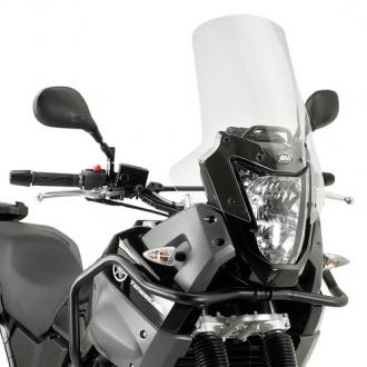 Parbriz Yamaha XT 660Z Tenere '08 0