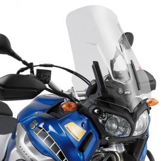 Parbriz Yamaha XT1200Z Super 0