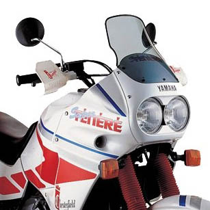 Parbriz Yamaha XTZ 750 '91-'94 0