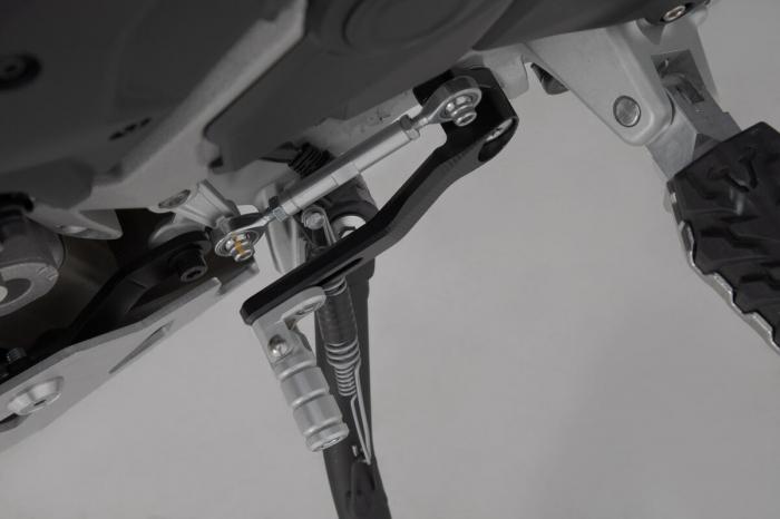 Pedala schimbator viteza Reglabil. Ducati Multistrada V4 (20-). [3]