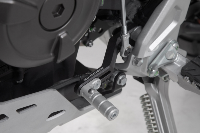 Pedala schimbator viteza Reglabil. Yamaha Tenere 700 (19-). [0]