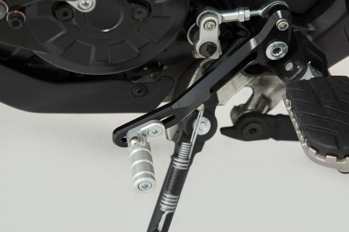 Pedala schimbator viteze Ducati Hypermotard 939/Hyperstrada 939 (16-).Reglabil 0
