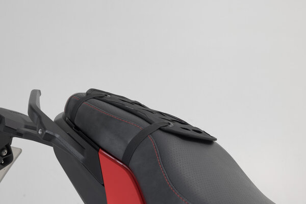 Prindere geanta codita [5]