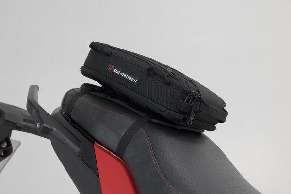 Prindere geanta codita [4]
