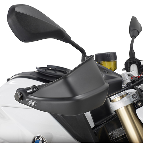 Protecti maini specifice din ABS BMW F800R 2015 0