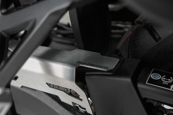 Protectie Honda CRF1000L (17-). [3]
