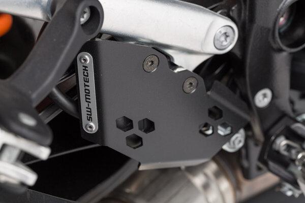 Protectie KTM Adventure Modelle. [3]