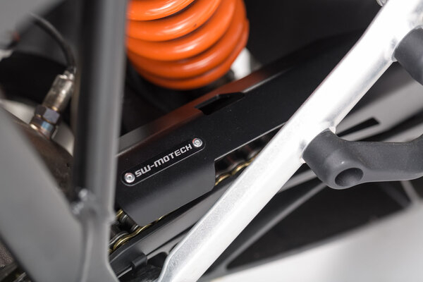 Protectie KTM Adventure Modelle. [6]