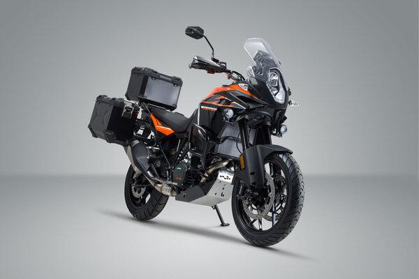 Protectie KTM Adventure Modelle. [0]