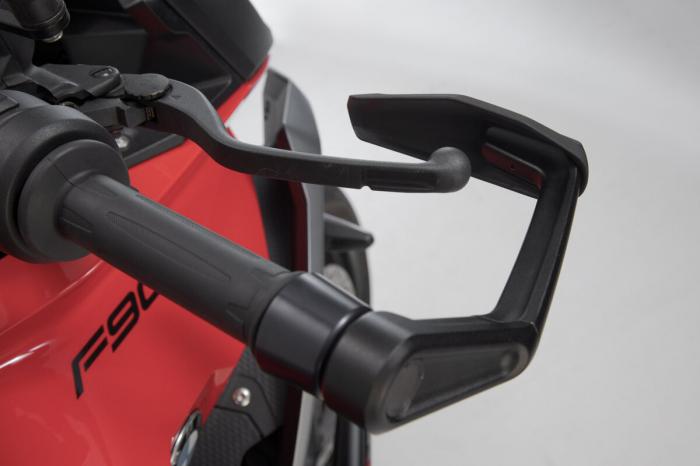 Protectie maini BMW R 1250 R (18-), F 900 XR (19-). [6]