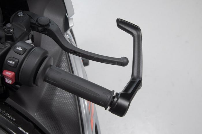 Protectie maini BMW S 1000 RR (19-). [5]