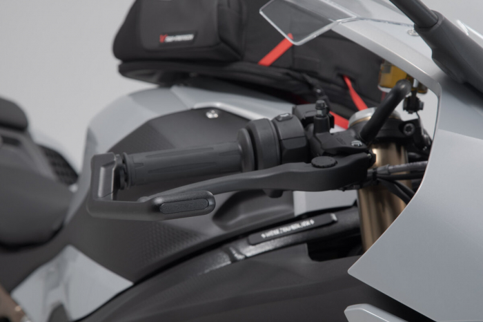 Protectie maini BMW S 1000 RR (19-). [2]