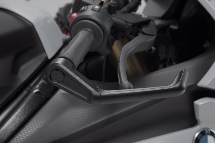 Protectie maini BMW S 1000 RR (19-). [4]