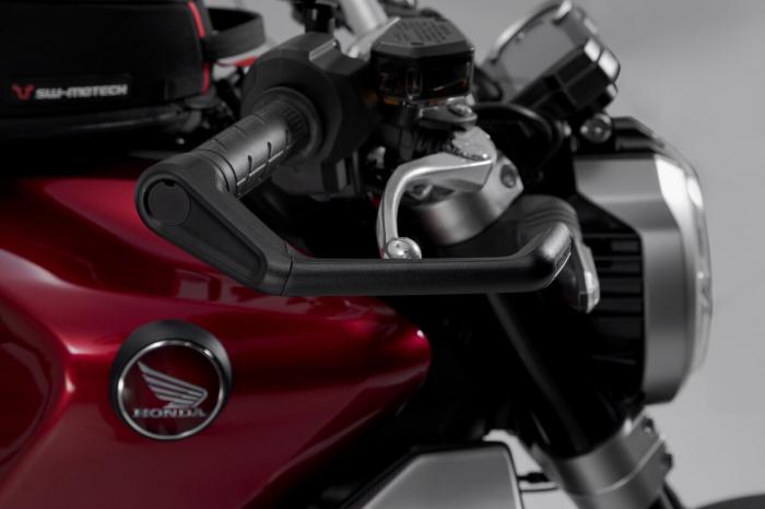 Protectie maini Honda CB1000R (18-) [4]