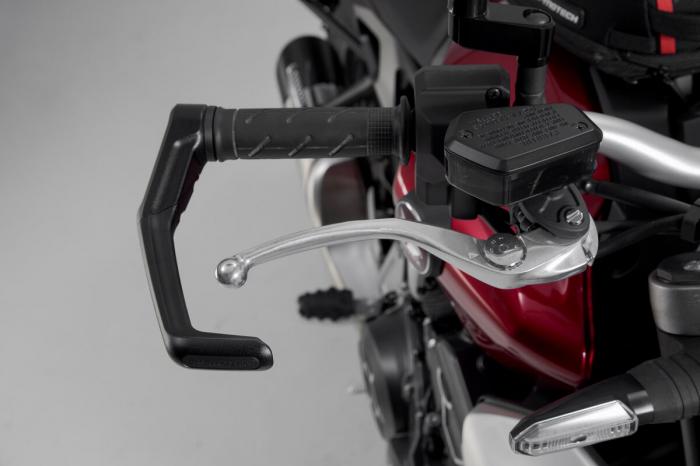 Protectie maini Honda CB1000R (18-) [7]