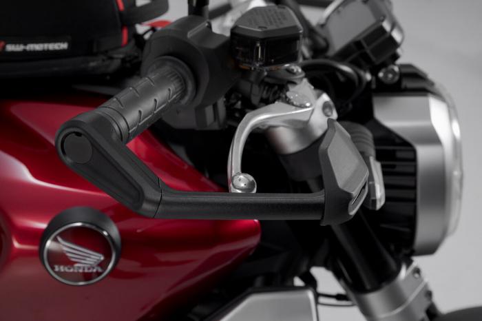 Protectie maini Honda CB1000R (18-). [4]