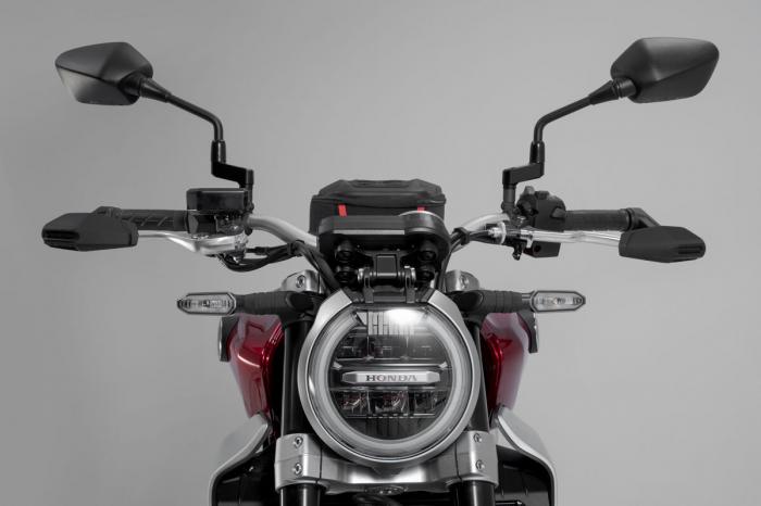 Protectie maini Honda CB1000R (18-). [1]