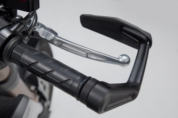 Protectie maini Honda CB650R (18-), Kawasaki Z650 (16-). [6]