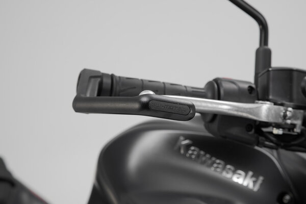 Protectie maini Kawasaki Z 900 (16-) [2]