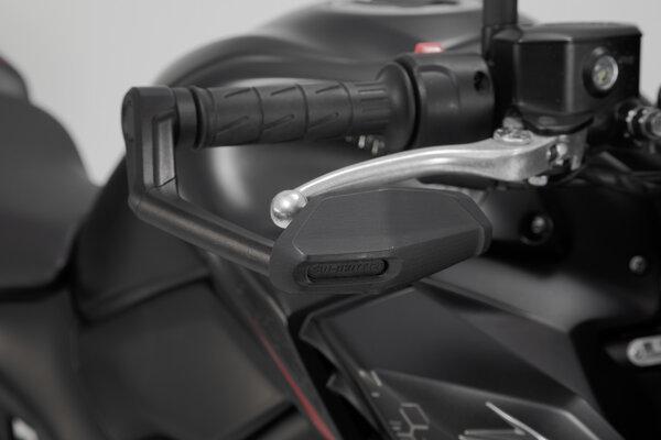 Protectie maini Kawasaki Z 900 (16-) [3]