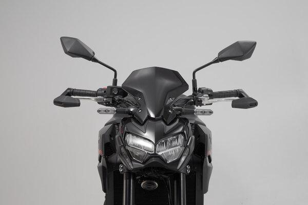 Protectie maini Kawasaki Z 900 (16-) [1]