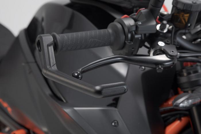 Protectie maini KTM 1290 Super Duke R (19-). [3]
