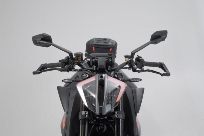 Protectie maini KTM 1290 Super Duke R (19-). [1]