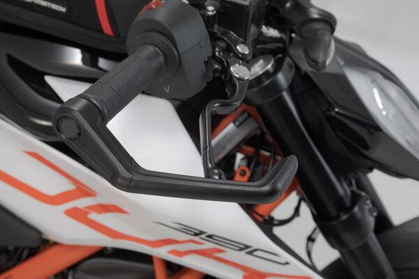 Protectie maini KTM 390 Duke, Ducati Monster 937 [4]