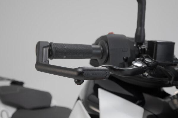 Protectie maini KTM 390 Duke, Ducati Monster 937 [2]