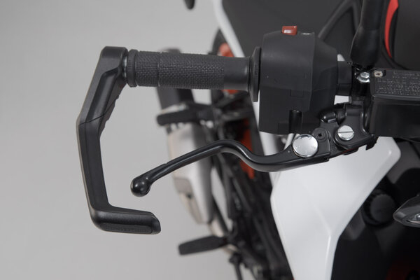 Protectie maini KTM 390 Duke, Ducati Monster 937 [7]