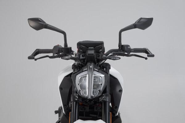 Protectie maini KTM 390 Duke, Ducati Monster 937 [1]