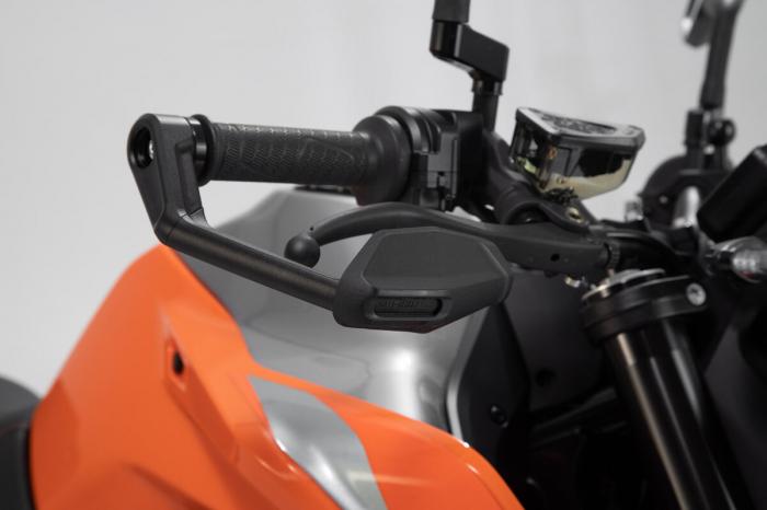 Protectie maini KTM 790/890 Duke, 1290 Super Duke R. [3]
