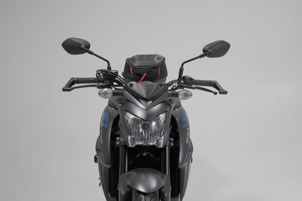 Protectie maini Suzuki GSX-S 750 (16-), GSX-S 1000 (15-) [0]