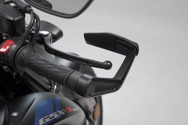 Protectie maini Suzuki GSX-S 750 (16-), GSX-S 1000 (15-) [6]