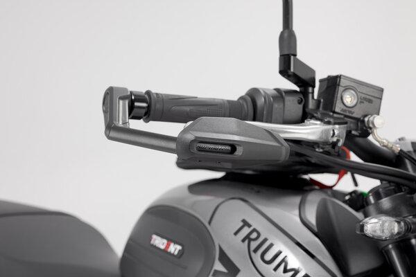 Protectie maini Triumph Trident 660 (21-) [2]
