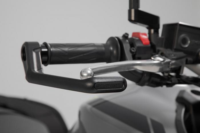 Protectie maini Yamaha MT-07 / MT-09 / MT-10. [2]